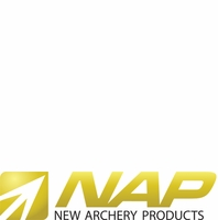 New Archery Products Broadheads