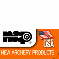 New Archery Products Stabilizers