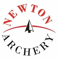Newton Archery Bow Sights