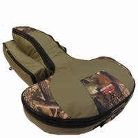 Newton Archery Yukon Crossbow Case