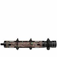 "Octane Hunter Max 7"" Stabilizer Realtree Xtra Green Camo"