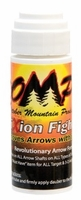 OMP Frixion Fighter 2.0 Arrow Lube 2oz