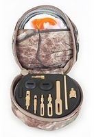 Otis RealTree Hardcore Hunter System