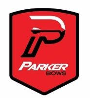 Parker Crossbow Bolts