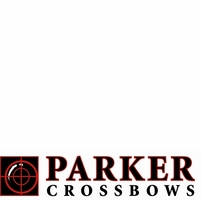 Parker Crossbow Cocking Devices