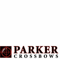 Parker Crossbow Scopes