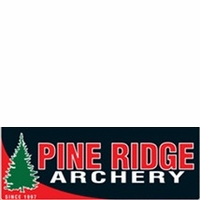 Pine Ridge Archery Stabilizers
