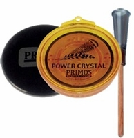 Primos Power Crystal Turkey Call