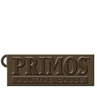 Primos Pre-Scented Wick - Buck
