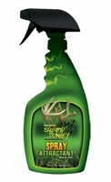 Primos Swamp Donkey 32 oz. Spray Bottle