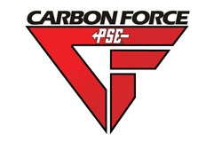PSE Carbon Force Arrow Shafts