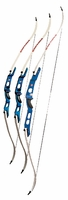 PSE Optima Recurve Bow