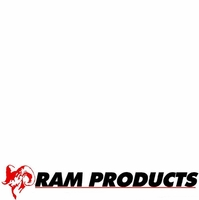 Ram Products Bow Press