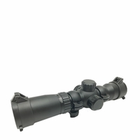 Ravin 100 Yard Illuminated Crossbow Scope