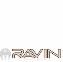 Ravin Crossbow Scopes
