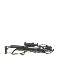 Ravin R20 Crossbow Package Predator Camo with Free Case