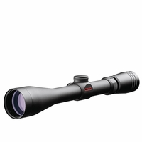 Redfield Revolution 3-9x40 4-Plex Scope Matte