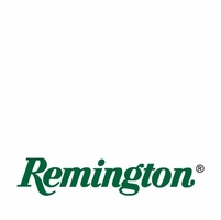 Remington Scent Eliminators
