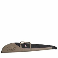 Rifle and Shotgun Cases Soft