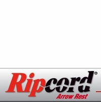 Ripcord Arrow Rests