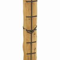 Rivers Edge 15� Connect-N-Climb Climbing Sticks