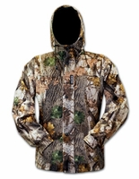 Rivers West Pioneer Jacket Widowmaker Camo
