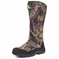 Rocky ProLite Snake Proof Boots