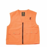 Hunting Safety Vest