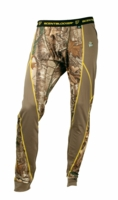 Scent Blocker 1.5 Performance Pant with Trinity Scent Control