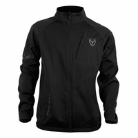 Scent Blocker Black Out Knock Out Jacket