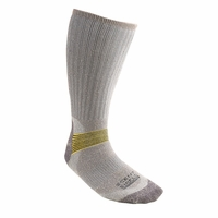 Scent Blocker Midweight Sock with STOP