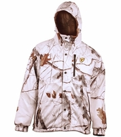 Scent Blocker Northern Extreme Jacket with Trinity Scent Control