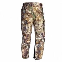 Scent Blocker Outfitter Pant with Trinity Scent Control