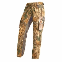 Scent Blocker Protec HD Pant with Trinity Scent Control