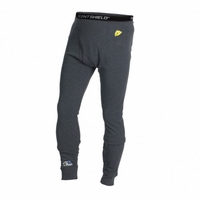 Scent Blocker Super Skin Poly Wool Baselayer Pant