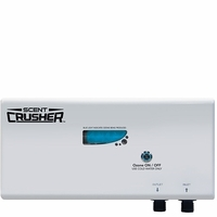 Scent Crusher Laundry Ozone Generator Wash 03
