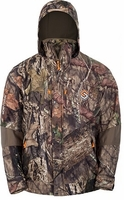 Scentlok Cold Blooded Jacket Mossy Oak Country Camo
