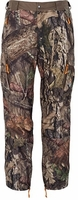 Scentlok Cold Blooded Pant Mossy Oak Country Camo