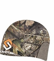 Scentlok Full Season Skull Cap Beanie Mossy Oak Breakup Country Camo