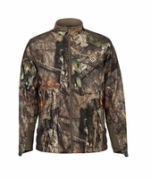 Scentlok Full Season Taktix Jacket Mossy Oak Country Camo