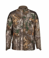 Scentlok Full Season Taktix Jacket Realtree Xtra Camo