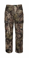 Scentlok Full Season Taktix Pant Mossy Oak Country Camo