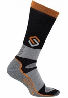 Scentlok Merino Thermal Crewmax Sock