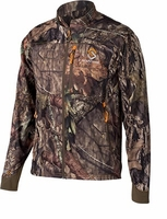 Scentlok Savanna Crosshair Jacket Mossy Oak Breakup Country Camo