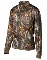 Scentlok Savanna Crosshair Jacket Realtree Xtra Camo