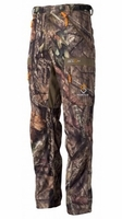 Scentlok Savanna Crosshair Pant Mossy Oak Breakup Country Camo