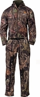 Scentlok Savanna QuickStrike Coverall Mossy Oak Country Camo