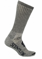 Scentlok Thermal Boot Sock