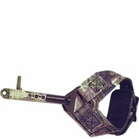 Scott Shark Release Buckle Strap Realtree Camo