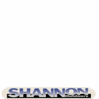 Shannon Outdoors Clothing